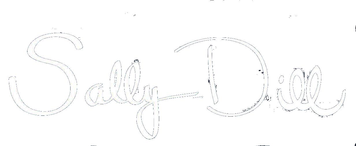 Sally Dill